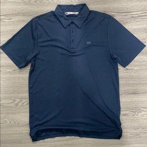Travis Mathew Shirts - Travis Mathew Polo